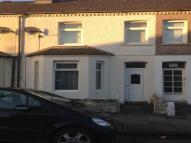 3 bedroom home to rent in Pembroke Road, Canton...