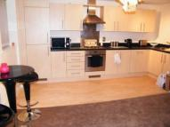 Flat to rent in Reresby Court...
