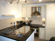 2 bedroom Flat to rent in Edward England Wharf...