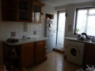 5 bed Flat in Plevna Street, London...