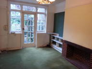 4 bedroom semi detached property to rent in Boyne Avenue, London, NW4