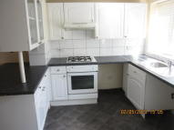 3 bedroom semi detached property in Berwick Road, London, E16