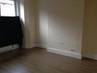 1 bed Ground Flat in St. John'S Road, London...