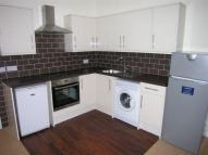 1 bed Flat to rent in Devonshire Terrace...