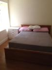 1 bedroom Flat to rent in Stanford Road, London...