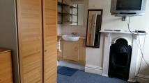 1 bedroom Studio apartment in Portsdown Avenue, London...