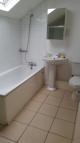 Ground Flat to rent in GOLDERS GARDENS, London...