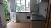 2 bedroom Apartment in THE CREST, London, NW4
