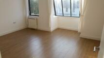 Flat to rent in LEWISHAM HIGH STREET...