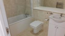 1 bed Flat to rent in LEWISHAM HIGH STREET...