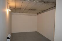 Studio flat in Clarence Road, London, E5