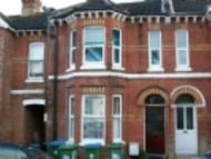 7 bedroom home to rent in Tennyson Road, Portswood...