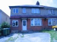 House Share in Poppy Road - Swaythling...