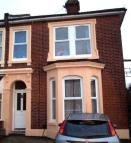9 bedroom house to rent in Alma Road - Portswood -...