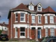 house to rent in Alma Road - Portswood -...