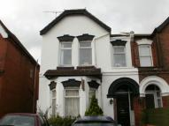 9 bed property to rent in Portswood Road...