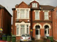 property to rent in Alma Road, Portswood...