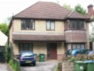 8 bedroom house in Burgess Road, Bassett...