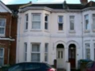 7 bed house in Tennyson Road, Portswood...