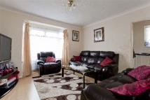 3 bedroom property in Percy Gardens, London...