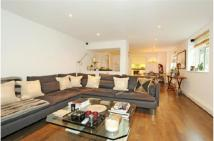 Apartment for sale in Northwick Terrace...