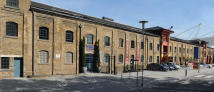 property to rent in Warehouse K, 