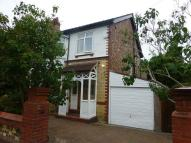 4 bed semi detached property in Beech Avenue, Gatley