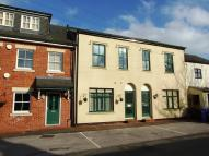 Apartment to rent in Sandy Lane, Lymm