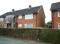 Apartment to rent in Hopefield Road, Lymm