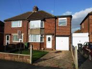 3 bedroom semi detached house to rent in Albany Road, Lymm