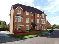 2 bedroom Apartment in Lady Acre Close, Lymm