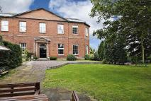 4 bed home to rent in Millbank, Lymm