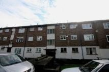 2 bed Apartment in Southend Road