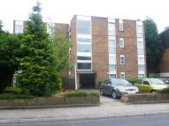 1 bedroom Apartment in Albemarle Road, Beckenham