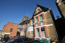 1 bed Ground Flat to rent in Manor Road, Beckenham
