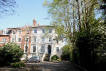 Apartment to rent in Southend Road, Beckenham
