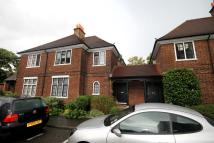 Studio flat for sale in Southend Road, Beckenham