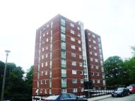Apartment to rent in Porchester Mead...