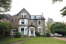 1 bedroom Ground Flat to rent in The Avenue, Beckenham