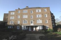3 bed Apartment for sale in Park Road, Beckenham