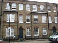 2 bedroom Apartment to rent in Haberdasher Street...