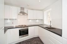 2 bedroom Mews in Laurence Mews, London...