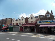 property to rent in ESSEX ROAD, London, N1