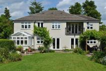 Detached house for sale in Heathfield, Royston