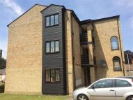 2 bed Apartment to rent in Rivermill Court, Royston