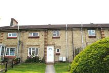 Lankester Terraced property to rent