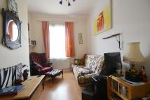 Flat to rent in High Road, London, N17