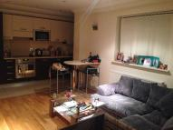 Flat Share in Broomfield Lane, London...