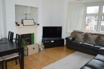 Flat to rent in Hazelwood Lane, LONDON...