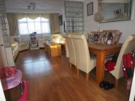 4 bedroom Terraced house to rent in Princes Avenue, Enfield...